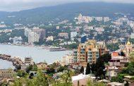 Sud u Strazburu priznao defakto jurisdikciju Rusije nad Krimom