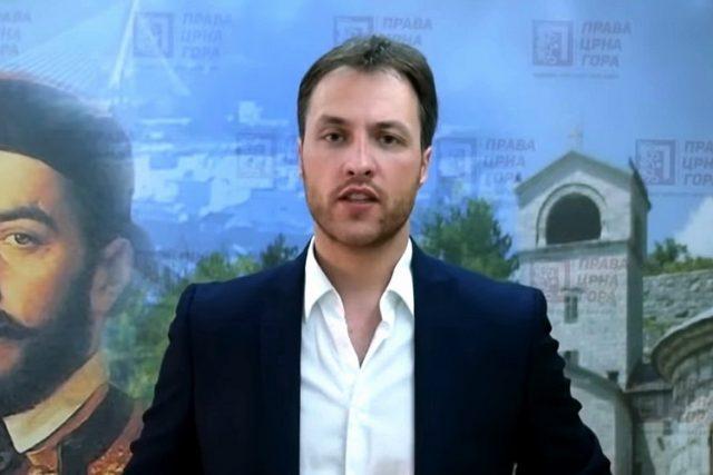 Milu zagustilo, uhapsio opozicionog lidera – Marko Milačić u zatvoru
