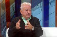Profesor Zec: Niko zapravo nije obratio pažnju na to šta je vladika Grigorije ustvari rekao – VIDEO