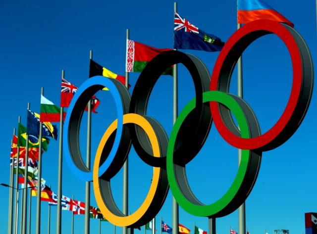 Vanja Grbić: Amerikanci ne idu na doping kontrolu, ovo je strašna odmazda protiv Rusije