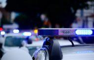 PRVI NALAZI: Svi članovi porodice Đokić ubijeni su iz vatrenog oružja – Ubica seo na zadnje sedište