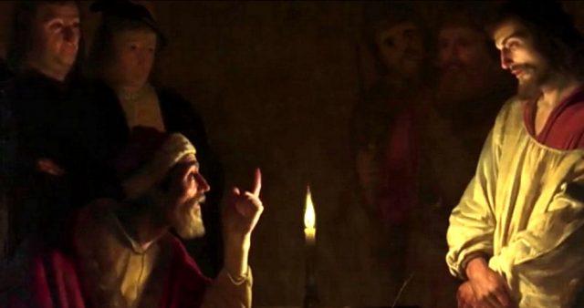 Skriveno Jevanđelje po Tomi – poglavlje Biblije koje nedostaje menja sve što smo znali o Isusu