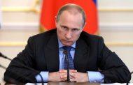 UDARNA ŠOK VEST IZ MOSKVE – Putinovi šamari Vučiću, SAD i EU: Kosovo ne može da se preda – Mora dogovor pa u UN NA ODOBRENJE