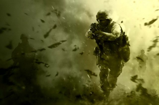 EKSPERT PREDVIĐA: Sledeći svetski sukob biće poslednji rat koji će izbrisati čovečanstvo – Ovo se događa …