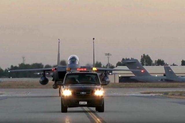 Turska preti: Ako nam uvedete sankcije zbog S-400 zatvaramo vam avio bazu Indžirlik