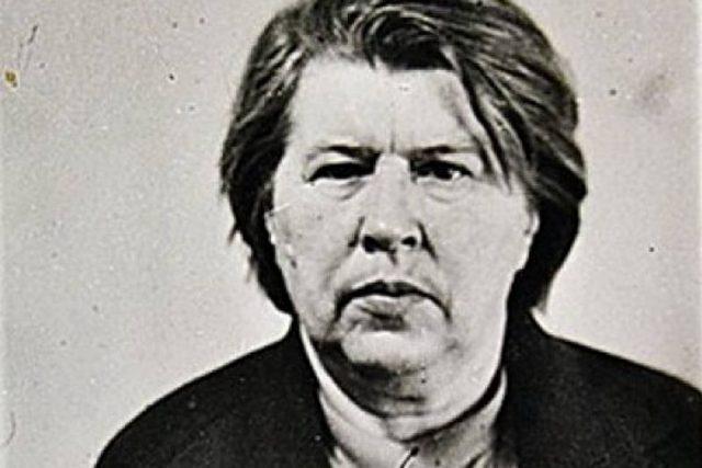 JEZIV SLUČAJ: Kako je Ruskinja koja je radila za Nemce i bila dželat konačno uhvaćena i to posle 30 godina