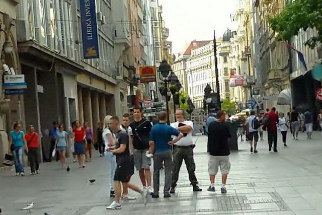 """Prvi put u novijoj istoriji: Srbija ima manje od sedam miliona stanovnika. """"Sada nema ni proste reprodukcije"""" + VUČIĆEV ŠOK PREDLOG ZA POBOLJŠANJE – VIDEO"""