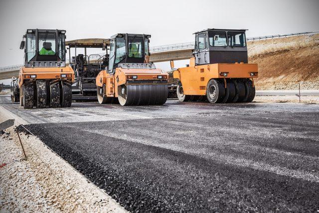 Srbija dobija još jedan auto-put: Vredi 600 miliona evra, gradiće ga Kinezi