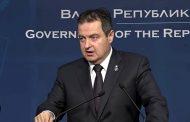 DAČIĆ: Srbija može sa svih strana da traži i dobije vakcinu ali i mi imamo uslove …
