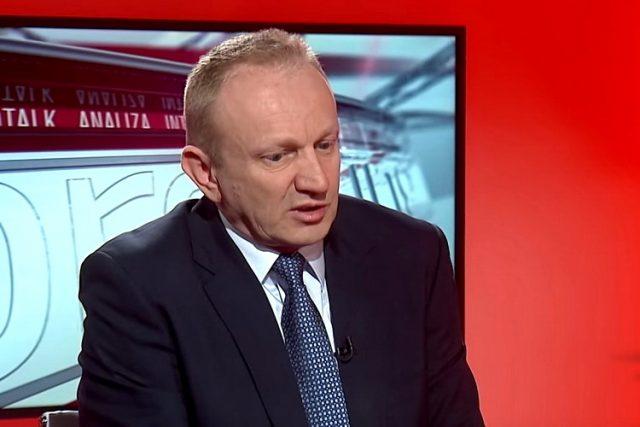 Đilas tuži Večernje novosti zbog neobjavljivanja odgovora Siniši Malom