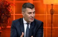 "Vlada smenjuje direktorku ""Pošte"" – dolazi Zoran Đorđević"