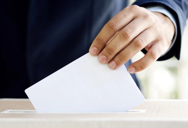 ANALITIČARI: Vlast spušta cenzus na 3% da izbegnu bojkot i stvore privid izbora sa malim strankama