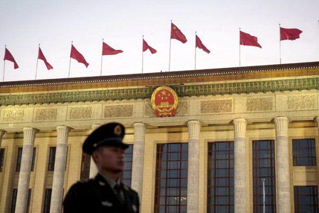 Kina traži izvinjenje danskog lista, zbog uvrede, karikaturom o virusu – FOTO