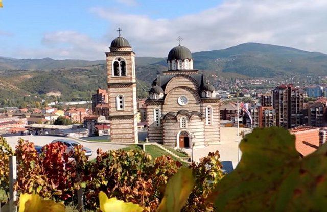 NEMAČKI POSLANIK DOĐE KAO PRIJATELJ PA KAŽE: Albanaca ima 2 miliona, predajte im Kosovo – VIDEO