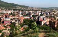 Nije slučajnost što su i Milošević i Đinđić izgubili glavu zbog Kosova