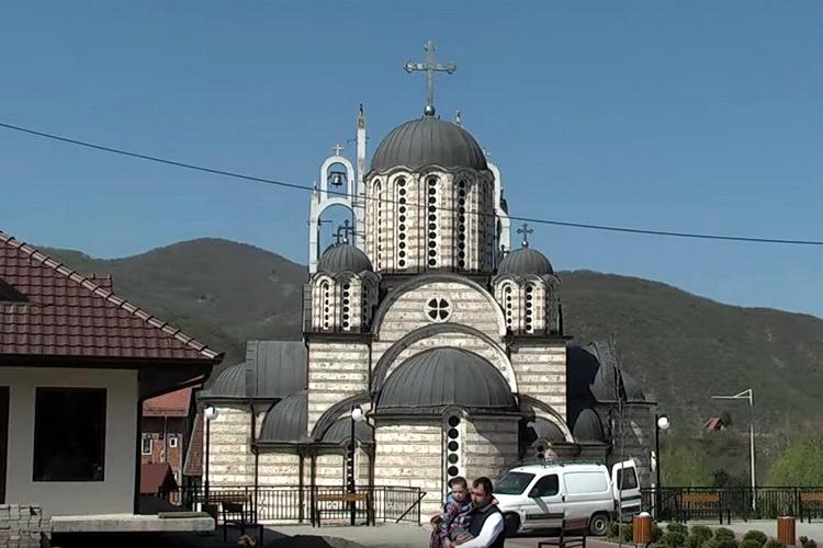 """Albanija u filmu """"Velika srpska istorijska obmana"""" ukrali i falsifikovali srpsku istoriju"""