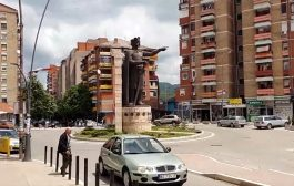 """UDAR: U Briselu pokušali Srbe na srpskom Kosovu da tretiraju kao manjinu u """"Zajednici srpskih opština"""""""