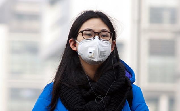 U Apoteke Beograd stigle maske protiv zagađenja vazduha