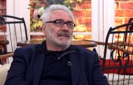 Branimir Nestorović: Došao je novi virus, ali nema razloga za paniku jer …