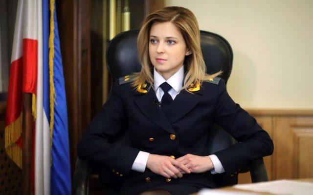 Ruska poslanica iznenadila svet: Da li nam preti Treći svetski rat? – ON JE VEĆ U TOKU SAMO NE PRIZNAJU JER GA GUBE