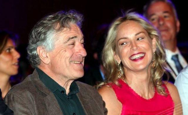 Glumačke legende koje obožavaju Srbe i Srbiju: Mora da postoji nešto tamo važno, kada toliko žele da im otmu zemlju …