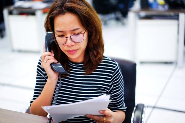 Novi zakon: Kada trgovci zovu građane telefonom kazna 2 miliona dinara