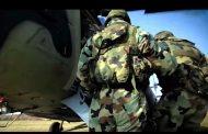Remzi Klark: To bombardovanje nije moglo da slomi duh i srpski otpor