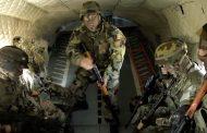 Načelnik Generalštaba: Obavezan vojni rok dugoročno rešenje za neutralnost Srbije