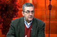 Srđa Trifković: Radostan sam zbog izjave Vesli Klarka jer će diskreditovati svaku ideju koju podrži
