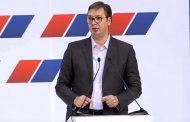Već osam godina Vučić izbegava TV duel sa opozicijom – VIDEO
