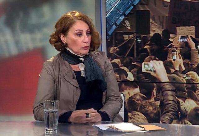 JOŠ JEDAN SKANDAL U SRBIJI: Aida Ćorović napisala pismo Vučiću i njegovoj savetnici A U PISMU …