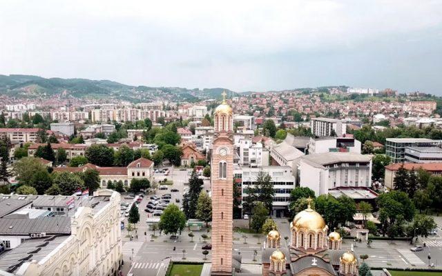 "Prelomni trenutak u Republici Srpskoj: ""Prošlo je vreme štapa i šargarepe"""