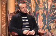 "Bajdenova ""čestitka"", hapšenje Belivuka i ""atentat"""