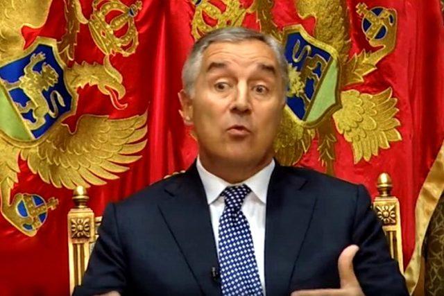 NEMA POVRATKA NA STARO: U Crnoj Gori se događa epohalna promena – OVO SE DEŠAVA