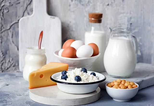 UDARNA VEST: Od 1. marta moguća prodaja domaćih proizvoda i na kućnom pragu legalno