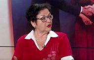 Episkop Irinej: Homoseksulano ponašanje je neprihvatiljivo, zakon ministarke Čomić je iz Brisela
