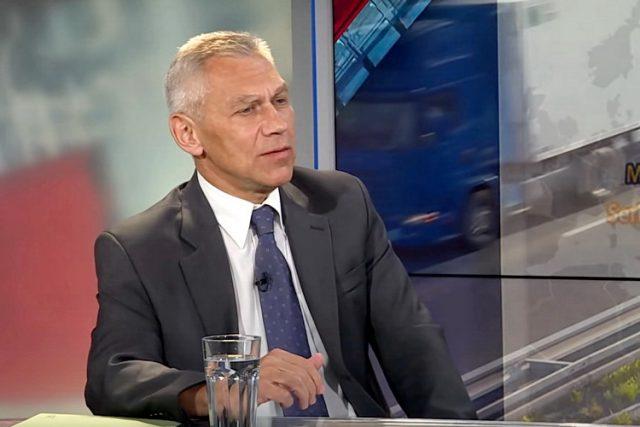 Ruski ambasador: Rešenje za Kosovo samo po rezoluciji 1244 – Ako zatreba pregovaraće i Rusija – VIDEO
