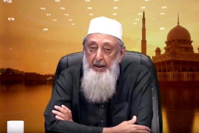 Slavni islamski teolog uzburkao region: Balkanski muslimani, podržite pravoslavce u Crnoj Gori – EVO ZAŠTO – VIDEO