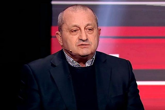 KEDMI: Zapad u neverici – Nije im jasno zašto je u Rusiji niska smrtnost od korone