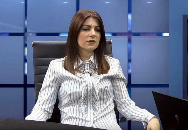 Poznata srpska doktorka: Ovo su činjenice o koronavirusu a one govore sve suprotno – VIDEO