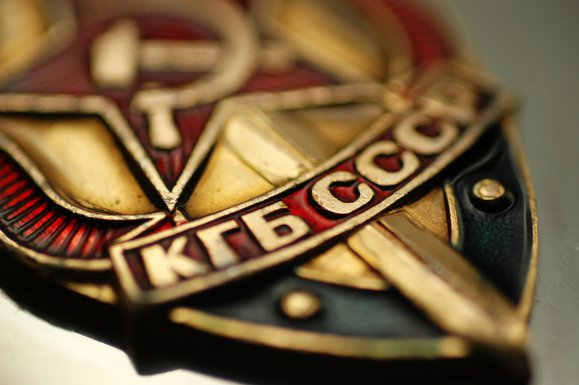 Tri najčuvenije operacije KGB: Držali su u strahu sve tajne službe Zapada