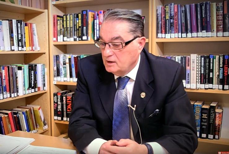 GENERAL PAVKOVIĆ: Koštunica je srušio vojsku Srbije, a o Vučiću imam da kažem ovo …