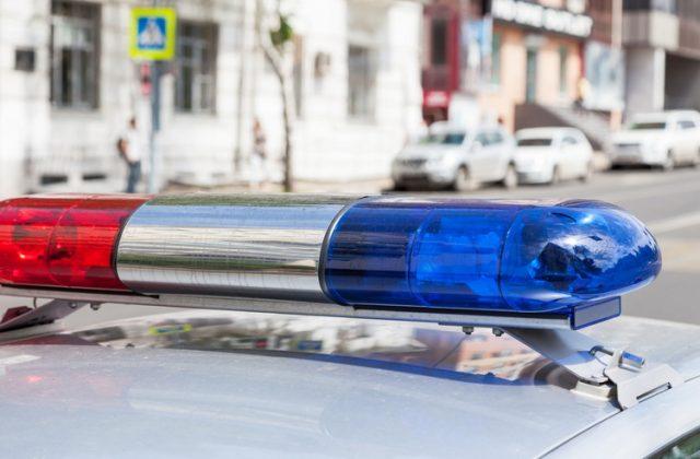 """MUP Srbije: Tužilaštvo obavešteno o formiranim """"narodnim patrolama"""" koje presreću migrante – VIDEO"""