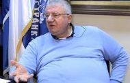 UDARNA VEST – Šešelj razbio poresku upravu: Država nema prava po zakonu da frilenserima naplati porez pet godina unazad