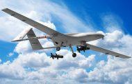 OBRT U NAGORNO-KARABAHU: Jermeni dobili nepoznato oružje – Obaraju sve dronove iz Turske i Izraela