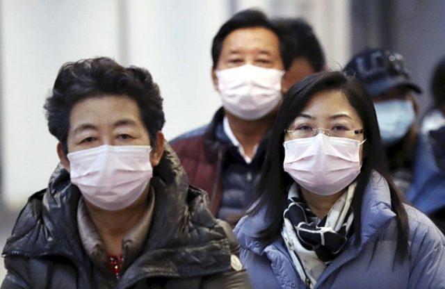 Kineski ekspert o bitnim stvarima u odbrani od koronavirusa i o vakcini u junu