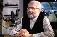 Dr Vladimir Dimitrijević o novom patrijarhu: Čeka ga veliki udar na SPC – VIDEO
