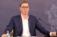 ŠOK NAD ŠOKOVIMA – Vučić: Lupate svi, od Tita pa ovamo, ja sam najpoštovaniji političar u Americi