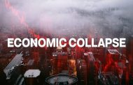 """""""Kazino kapitalizam"""" je potpuno odvojen od realne ekonomije i srušiće svet -OVO SE DOGAĐA"""