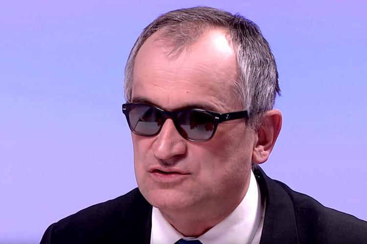Dževad Galijašević: Na hiljade talibana sa ratnim iskustvom došlo u Bosnu
